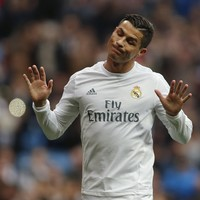 Ronaldo to stay and frantic January spending - the consequences of Real's transfer ban