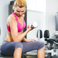 New to the gym this January? 10 fitness tips for beginners