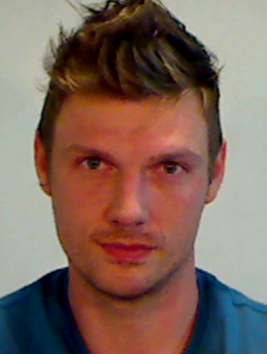 WATCH: Backstreet Boys singer Nick Carter arrested after drunken bar fight