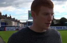 Ex-Limerick star Gaffney seals Bristol Rovers move