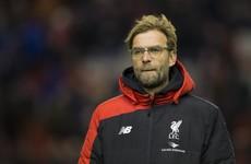 'Alex Ferguson is the John Lennon of football'