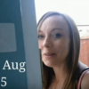 This guy proposed to his girlfriend 148 times... and she didn't even notice