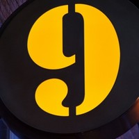 The 9 at 9: Sunday