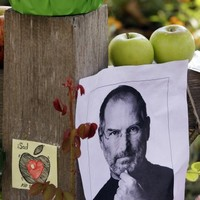 California declares today to be Steve Jobs Day