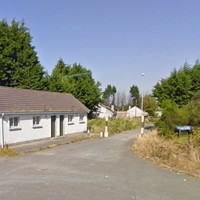 Council evict number of families from Louth halting site