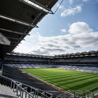 GAA bids to remove Division 4 teams from football championship