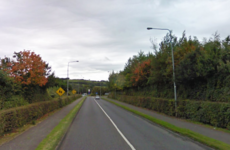 Man in his 30s killed in car crash