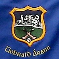 Billy Quinn, former Tipperary hurler and father of Niall, dies aged 80