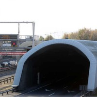 Now two more radio stations are taking legal action against the operators of the Port Tunnel