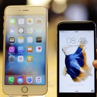 Your iPhone could be showing you the wrong battery percentage