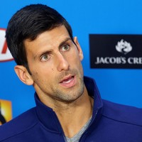 'I don't want to be linked to this'- Djokovic opens up on approach by match-fixers