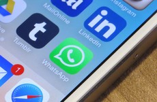 WhatsApp won't be charging users for its app any longer*