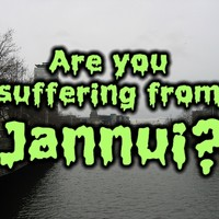 Are You Suffering From Jannui?