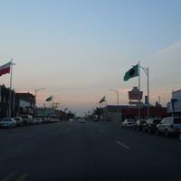 Inside America's first Muslim-majority city