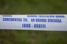Man presents himself to Tallaght Hospital with gunshot wound