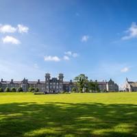 Boom-time Clarion Hotel in Sligo sells for €13 million