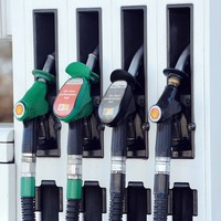 Petrol prices look set to keep getting cheaper