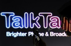 Ex-TalkTalk workers to begin upskilling programme