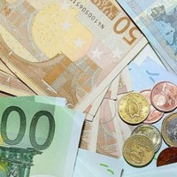 IBEC expects pay freezes to continue next year