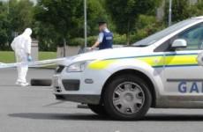 Murder weapon identified in Corkman's murder