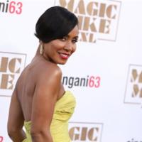 Black stars are boycotting the Oscars