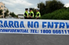 Appeal for information after Dublin man (24) shot in car