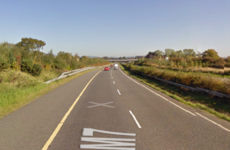 Fatal road collision in Limerick leaves one dead