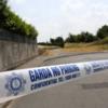 Man found guilty of murdering man in laneway