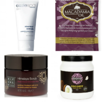 11 beauty buys to get you through any cold spell
