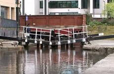 Manchester police fight back at 'Canal Pusher' serial killer myth