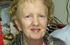 Gardaí renew appeal for help in finding missing woman