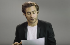 Jake Gyllenhaal and Seth Rogen auditioned to play Cher in Clueless, and it was wonderful