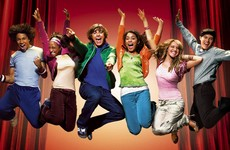 9 reasons why High School Musical was every 00s teen's guilty pleasure