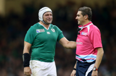 A dozen rock solid reasons why Rory Best was the perfect choice to be Ireland captain