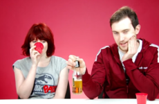 Irish people gave their brutally honest opinion on American beers