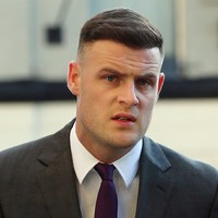 Footballer Anthony Stokes' trial adjourned as essential witness has back problems