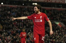 As it happened: Liverpool v Exeter City, FA Cup 3rd round replay