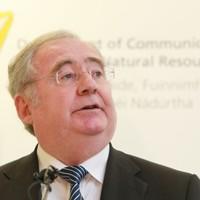 13 licences granted for fuel exploration off Irish coast