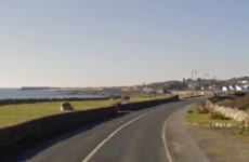 Young man dies after his car crashes into a wall in Galway