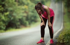 Newly discovered treatment mimics exercise benefits without all the hard work