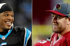 Analysis: The key battles that will decide the NFC Championship Game