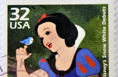 Snow White book banned from Qatar school over 'sexual innuendo'