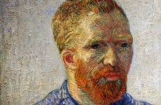 Was Vincent Van Gogh murdered?
