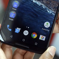 Google says this Android security flaw isn't as bad as you might think