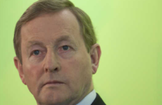 Three of the Taoiseach's staff are paid more than the €96k salary cap