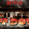 Trailers: These are the 10 Netflix original shows people will be watching in 2016