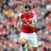 RVP could leave, admits Wenger