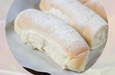 This Waterford bakery has created a hybrid of a blaa and a baguette