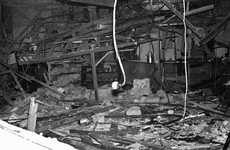 Solicitor who claimed he was in IRA to be quizzed over Birmingham pub bombings