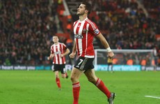 Long going nowhere despite new striker's arrival, insists Koeman